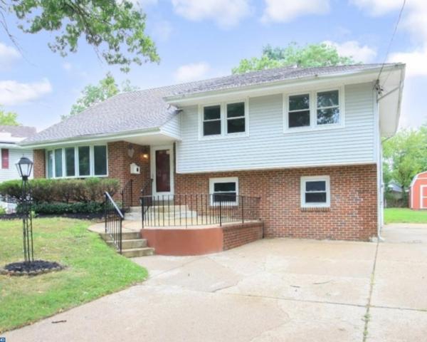 512 Hastings Road, Cherry Hill, NJ 08034 (MLS #7234474) :: The Dekanski Home Selling Team