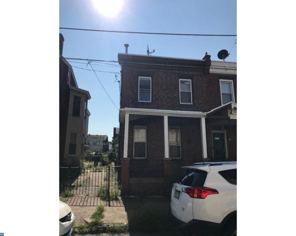 4247 Salem Street, Philadelphia, PA 19124 (#7234671) :: McKee Kubasko Group