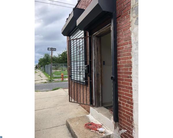 209 W Cumberland Street, Philadelphia, PA 19133 (#7234674) :: McKee Kubasko Group