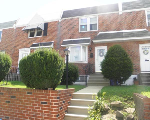 7131 Brous Avenue, Philadelphia, PA 19149 (#7234726) :: McKee Kubasko Group