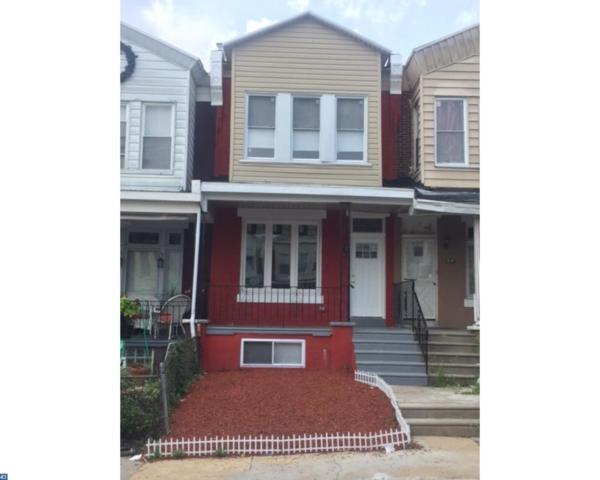1728 N 61ST Street, Philadelphia, PA 19151 (#7234766) :: McKee Kubasko Group