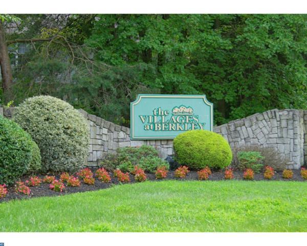 1301 Tristram Circle, Mantua, NJ 08051 (MLS #7234786) :: The Dekanski Home Selling Team