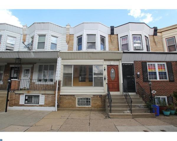 5637 Hazel Avenue, Philadelphia, PA 19143 (#7234796) :: McKee Kubasko Group