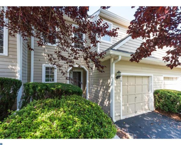 410 W Village Lane, Chadds Ford, PA 19317 (#7234816) :: The John Kriza Team