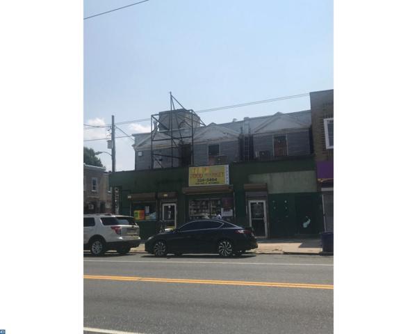 436-40 E Wyoming Avenue, Philadelphia, PA 19120 (#7234823) :: McKee Kubasko Group