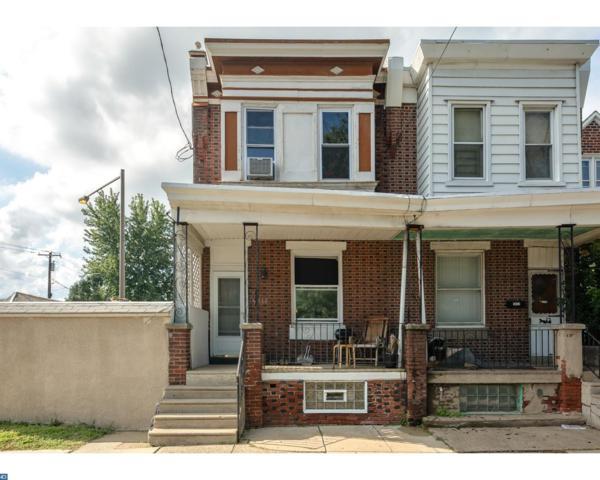 5808-10 Jackson Street, Philadelphia, PA 19135 (#7234848) :: McKee Kubasko Group