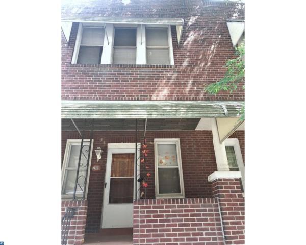 2139 S Beechwood Street, Philadelphia, PA 19145 (#7234900) :: McKee Kubasko Group