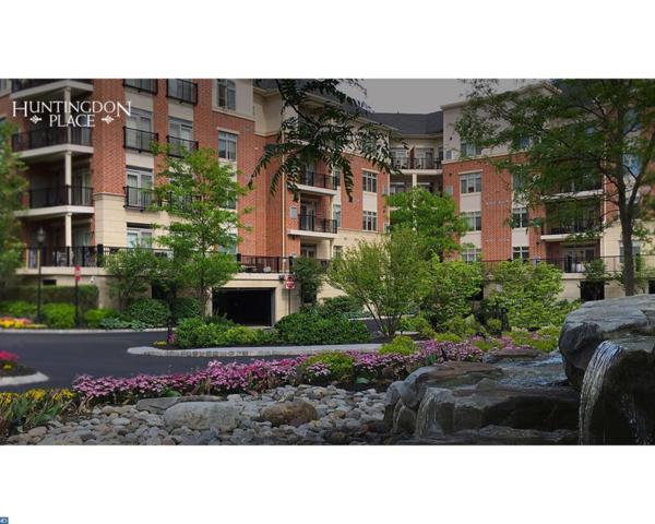 415 Carson Terrace, Huntingdon Valley, PA 19006 (#7234954) :: McKee Kubasko Group