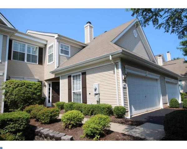 365 Watkins Road, Pennington, NJ 08534 (#7234983) :: McKee Kubasko Group