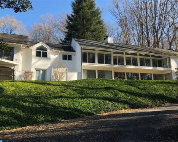360 E Hillendale Road, Kennett Square, PA 19348 (#7235007) :: McKee Kubasko Group