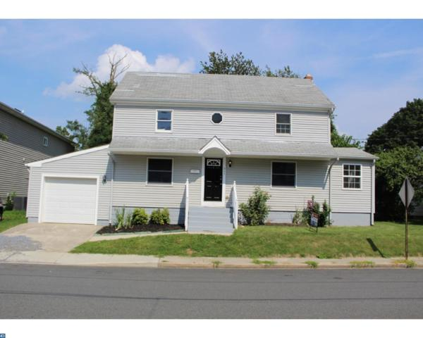 511 Truitt Avenue, Milford, DE 19963 (#7235024) :: RE/MAX Coast and Country