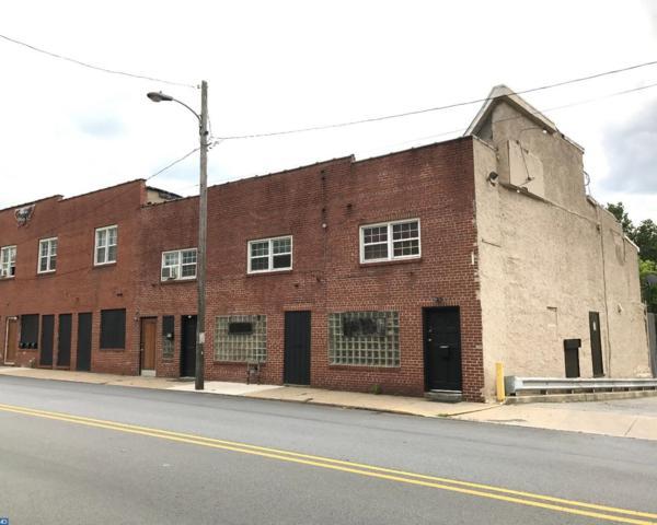 580 S 1ST Avenue, Coatesville, PA 19320 (#7235064) :: The John Kriza Team