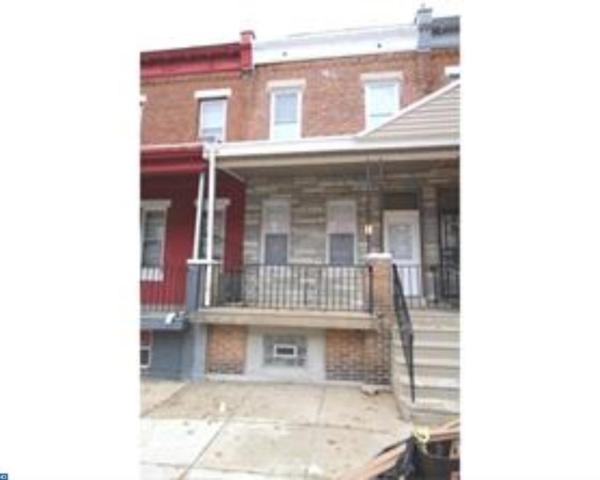 4524 N Gratz Street, Philadelphia, PA 19140 (#7235106) :: McKee Kubasko Group