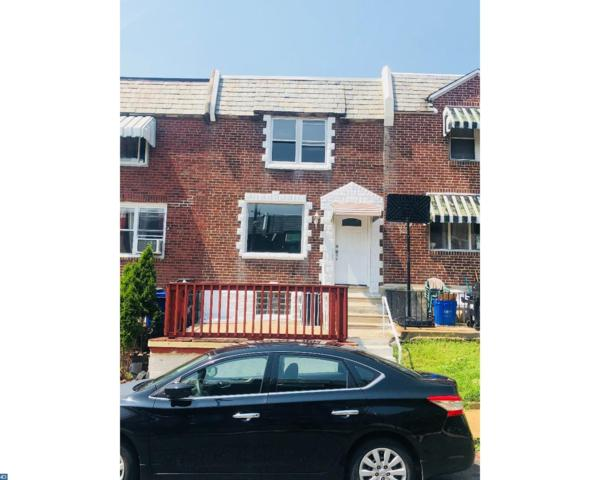 3918 Elsinore Street, Philadelphia, PA 19124 (#7235122) :: McKee Kubasko Group