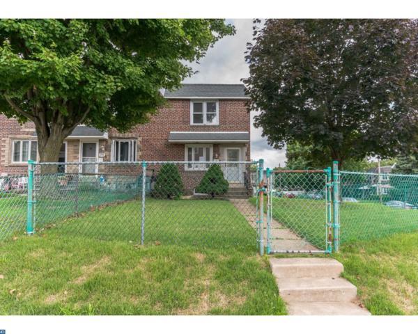 223 W Wyncliffe Avenue, Clifton Heights, PA 19018 (#7235135) :: McKee Kubasko Group