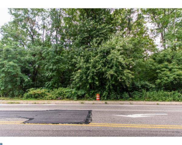 1001 Bloomfield Avenue, Philadelphia, PA 19115 (#7235149) :: McKee Kubasko Group