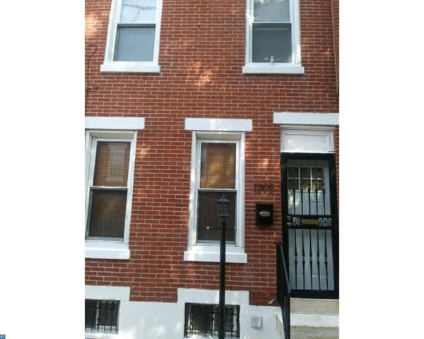 1705 S Dorrance Street, Philadelphia, PA 19145 (#7235312) :: RE/MAX Main Line