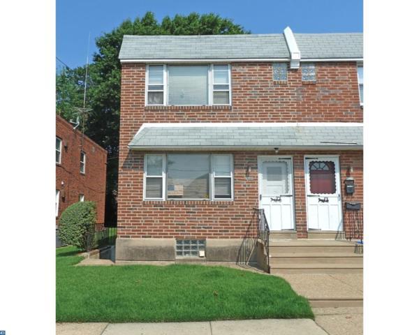 7828 Halstead Street, Philadelphia, PA 19111 (#7235315) :: McKee Kubasko Group