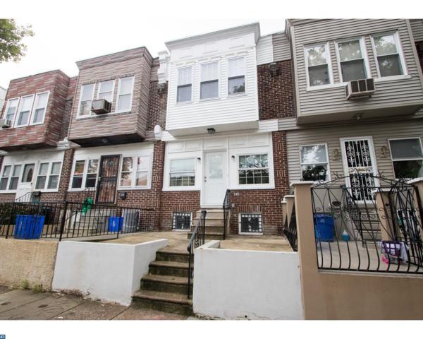 240 W Ruscomb Street, Philadelphia, PA 19120 (#7235327) :: McKee Kubasko Group