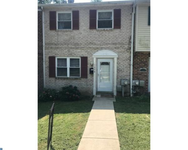 1006 Anders Place, Eagleville, PA 19403 (#7235343) :: RE/MAX Main Line