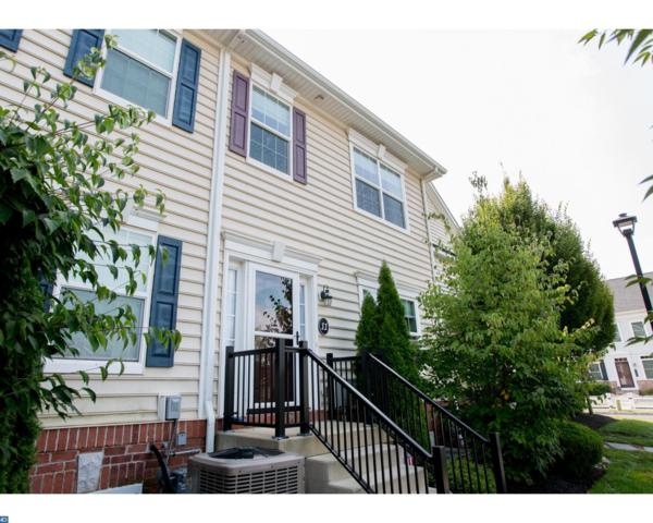 3784 William Daves Road #11, Doylestown, PA 18902 (#7235355) :: RE/MAX Main Line