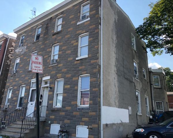 765 Astor Street, Norristown, PA 19401 (#7235493) :: McKee Kubasko Group