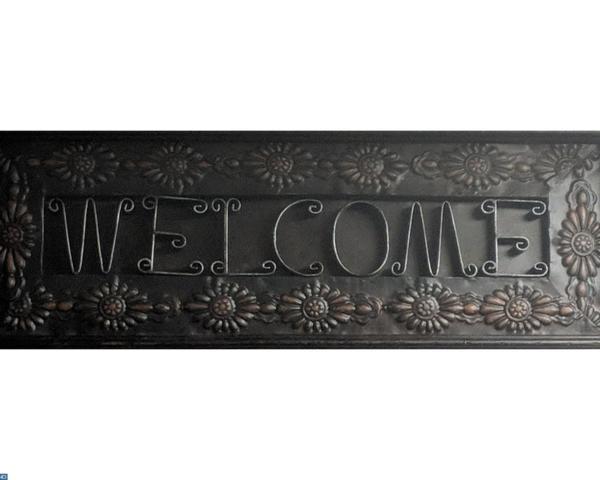 5417 B5 Golfview Drive, Wilmington, DE 19808 (#7235541) :: McKee Kubasko Group