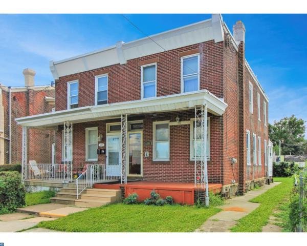 4208 Comly Street, Philadelphia, PA 19135 (#7235578) :: McKee Kubasko Group