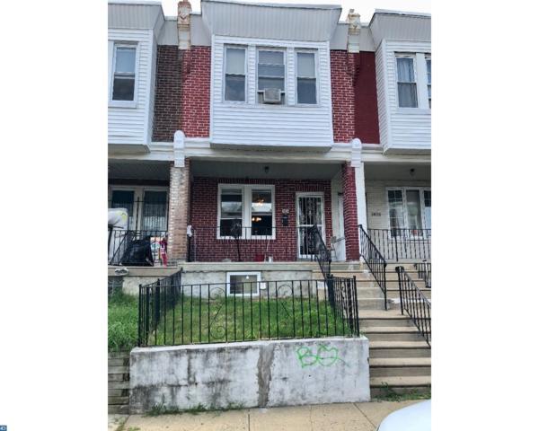 5824 N Philip Street, Philadelphia, PA 19120 (#7235582) :: McKee Kubasko Group