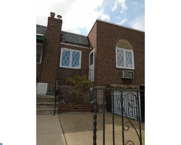 4326 J Street, Philadelphia, PA 19124 (#7235596) :: McKee Kubasko Group