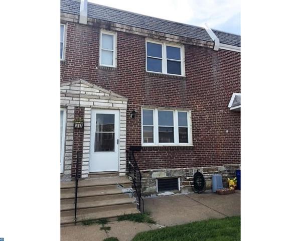 7122 Erdrick Street, Philadelphia, PA 19135 (#7235600) :: McKee Kubasko Group