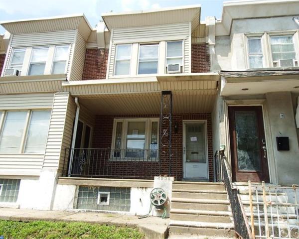 4938 D Street, Philadelphia, PA 19120 (#7235617) :: McKee Kubasko Group
