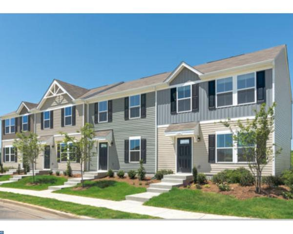 204 Lady Bug Drive, Dover, DE 19901 (#7235632) :: RE/MAX Coast and Country