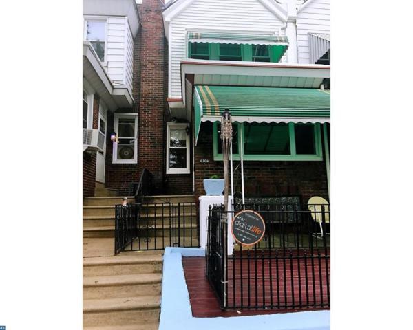 6308 Brous Avenue, Philadelphia, PA 19149 (#7235649) :: McKee Kubasko Group