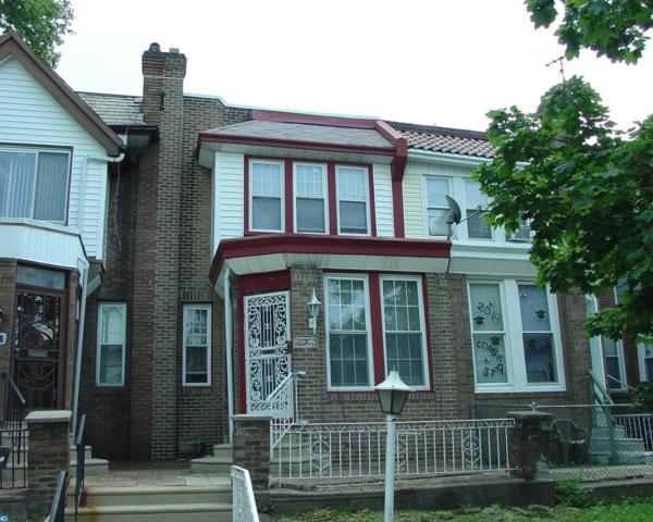 5651 N 10TH Street, Philadelphia, PA 19141 (#7235654) :: McKee Kubasko Group