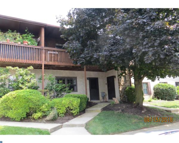155 Weedon Court, West Chester, PA 19380 (#7235818) :: The John Kriza Team