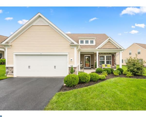 423 Hallman Court, Downingtown, PA 19335 (#7235849) :: The John Kriza Team