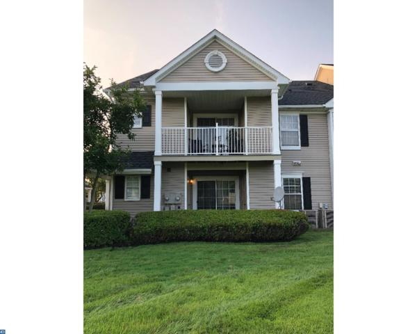 1005A Saxony Drive, Mount Laurel, NJ 08054 (MLS #7235853) :: The Dekanski Home Selling Team