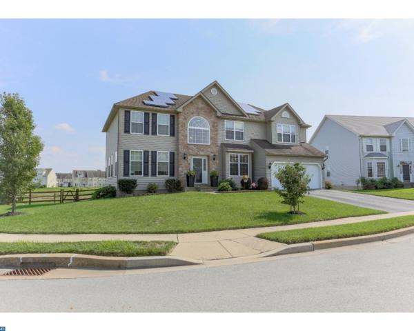 2 Simpson Place, Middletown, DE 19709 (#7235898) :: McKee Kubasko Group