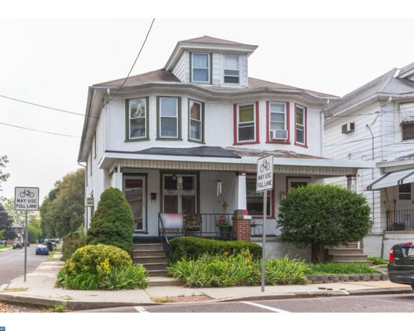 102 S Roland Street, Pottstown, PA 19464 (#7235907) :: RE/MAX Main Line