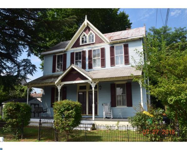 8-10 N Cass Street, Middletown, DE 19709 (#7235952) :: McKee Kubasko Group
