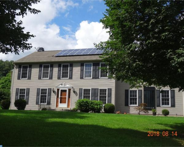 315 Tapestry Circle, Exton, PA 19341 (#7236025) :: The Kirk Simmon Team
