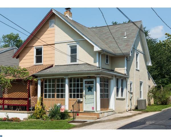 217 Highland Avenue, Wayne, PA 19087 (#7236058) :: The John Collins Team