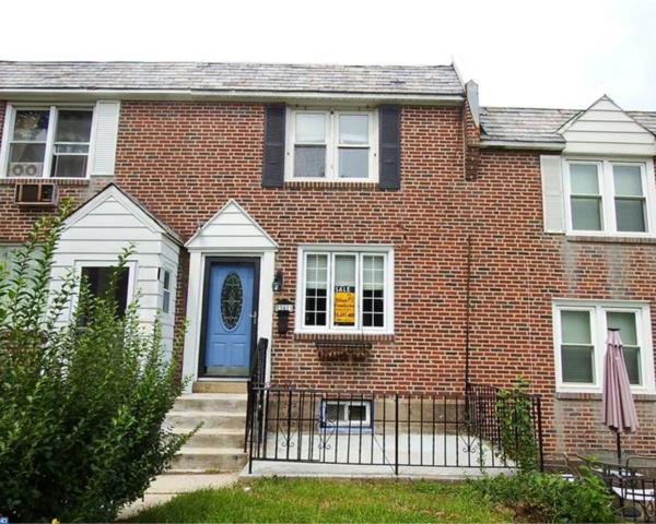7307 Brookhaven Road, Philadelphia, PA 19151 (#7236072) :: McKee Kubasko Group