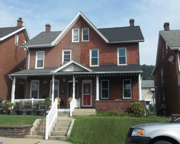 383 Charles Street, Coatesville, PA 19320 (#7236086) :: The John Kriza Team
