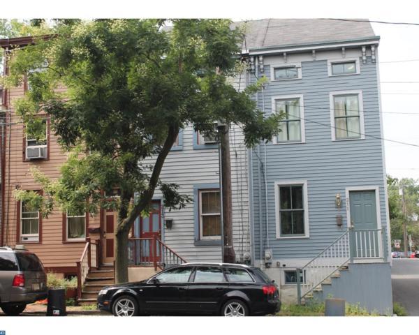 213 Clay Street, Trenton, NJ 08611 (#7236185) :: Daunno Realty Services, LLC