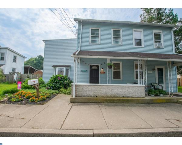 640 Minor Street, Emmaus, PA 18049 (#7236210) :: Daunno Realty Services, LLC