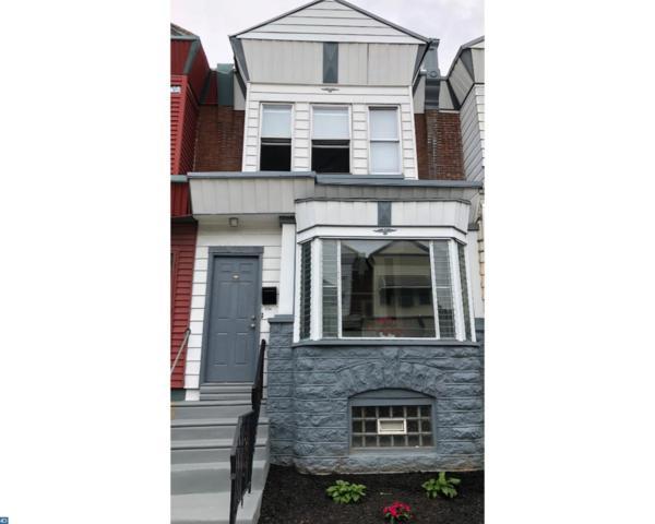 5734 Hazel Avenue, Philadelphia, PA 19143 (#7236262) :: McKee Kubasko Group