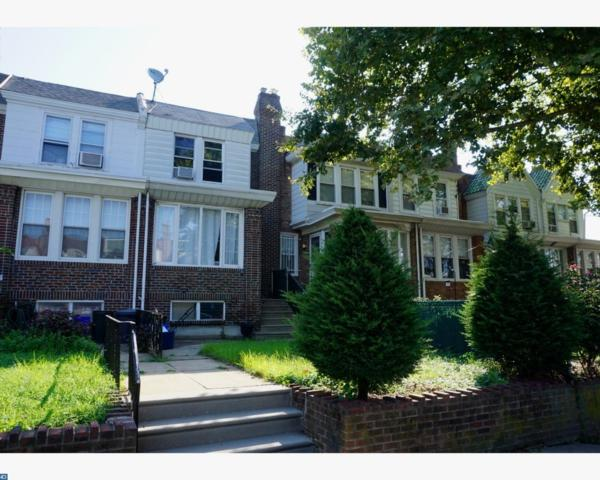 3553 Shelmire Avenue, Philadelphia, PA 19136 (#7236299) :: McKee Kubasko Group