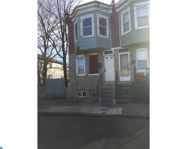 1232 Peach Street, Wilmington, DE 19801 (#7236393) :: McKee Kubasko Group